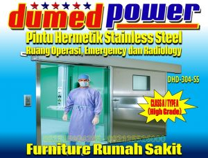 Hermetic-Door-for-Surgery-Room-Emergency-Room-and-Radiology-Room-DHD-304-SS