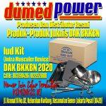Iud Kit BKKBN 2020 | Pengadaan PL / Tender LPSE Kabupaten dan Kota