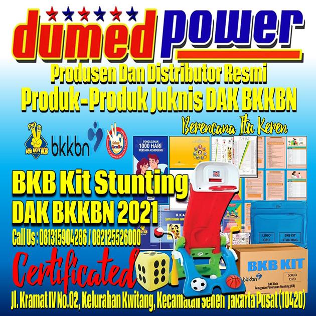 Jual-Produk-BKB-Kit-Stunting-BKKBN-2021-Lelang-Tender-LPSE-Kabupaten-Kota-Harga-Murah