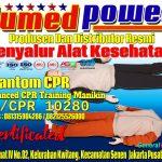 Brosur-Phantom-CPR-General-Doctor-Mannequin-GD-CPR-10280
