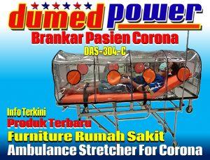 Brankar-Pasien-Corona-DAS-304-C-Ambulance-Stretcher-for-Patient-Cov1d19