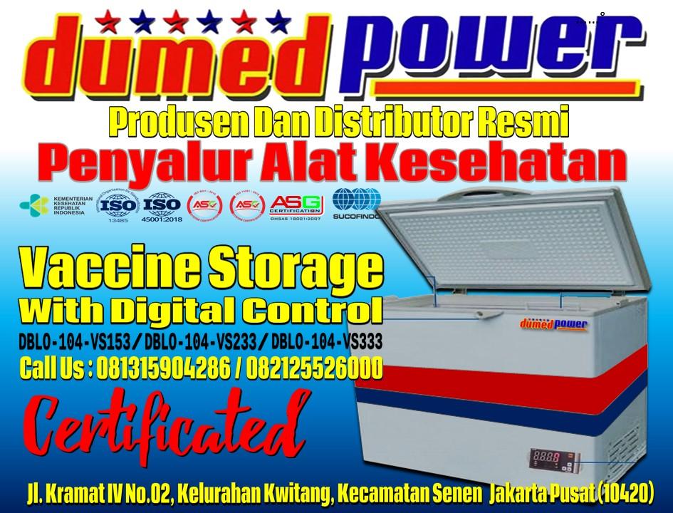Jual_Cold_Chain_Vaccine_Storage_Kulkas_Lemari_Es_Freezer_Box_Vaksin_Carrier_Merk_DUMEDPOWER
